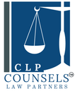 COUNSELS LAW PARTNERS (CLP)