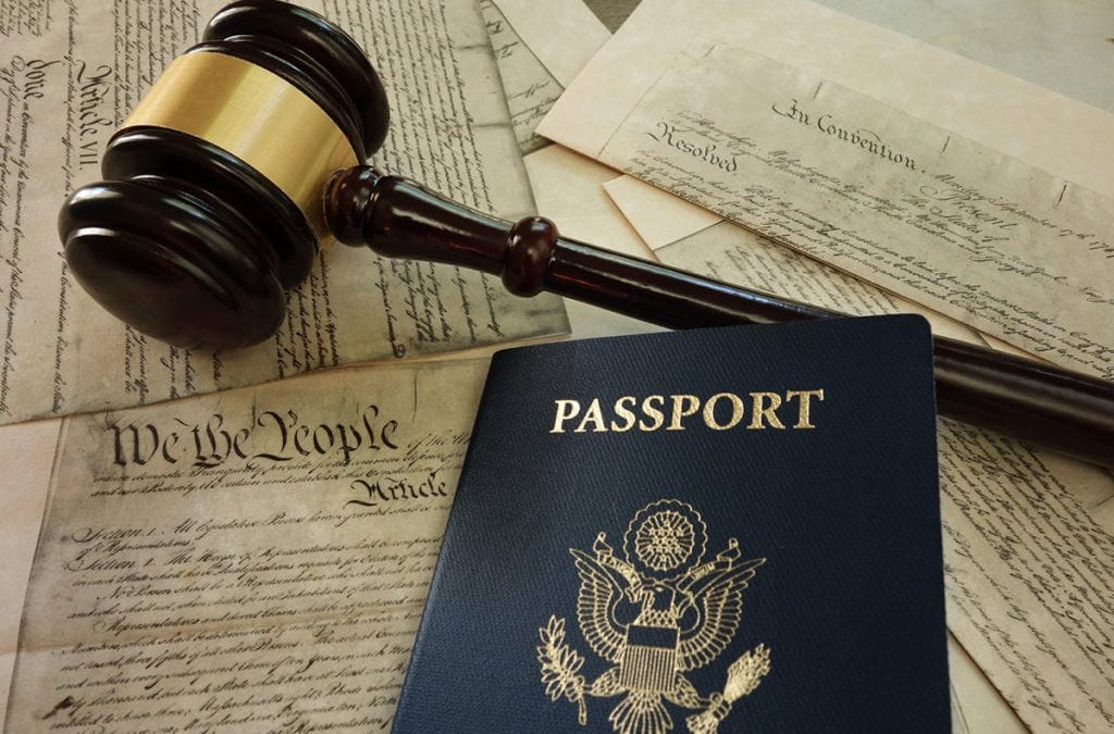 Visa Process in Bangladesh for Foreign Citizens